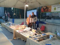 Festa patronale Torre Maura 2014 - 3