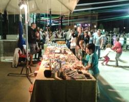 Festa patronale Torre Maura 2014 - 2