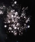 Festa patronale Torre Maura 2014 - 1