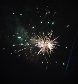 Festa patronale Torre Maura 2014 - 4