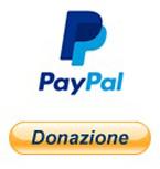 Clicca qui per fare una donazione con PayPal