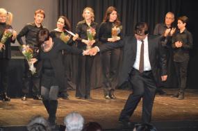 2015-03-03 Teatro San Genesio (32)
