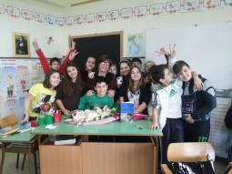 2016-02-17 Scuola elementare Bellavista a Lanuvio 01
