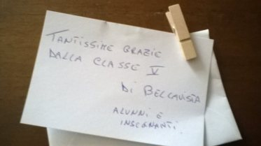 2016-02-17 Scuola elementare Bellavista a Lanuvio 02