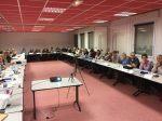 2016-10-29-convegno-europeo-vittime-strada-3