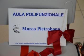 2016-12-10-scurcola-marsicana-04