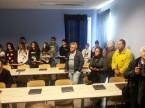 2016-12-17-alatri-sacchetti-sassetti-01