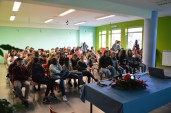 2016-12-17-alatri-sacchetti-sassetti-06