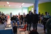 2016-12-17-alatri-sacchetti-sassetti-07