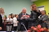 2016-12-17-alatri-sacchetti-sassetti-24