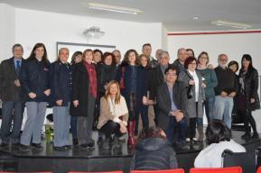 2015-03-14-e-amaldi-roma-14