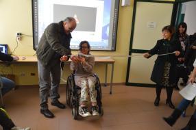 2015-03-14-e-amaldi-roma-17