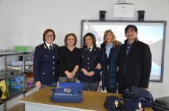 2017-02-25-06-magliano-dei-marsi
