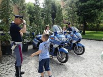 2018-05-12 # Roma Life 29
