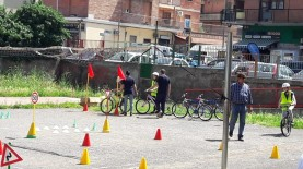 2018-05-31 I.C. Via Merope Corso sicurezza 18