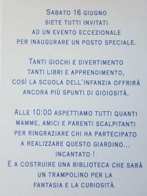 2018-06-16 Biblioteca Madonna Sanità Alatri 02