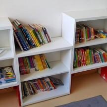 2018-06-16 Biblioteca Madonna Sanità Alatri 17