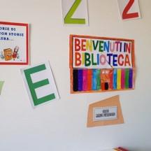 2018-06-16 Biblioteca Madonna Sanità Alatri 18