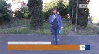 2018 06 18 Buongiorno Regione Lazio 01
