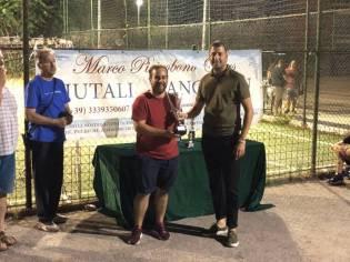 2018-06-20 Primo torneo calcetto 12