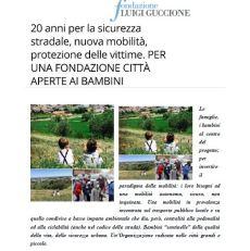 2018-07-25 Seminario Fond. Giuseppe Guccione 0