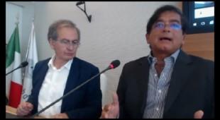 2018-07-25 Seminario Fond. Giuseppe Guccione 2
