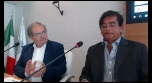 2018-07-25 Seminario Fond. Giuseppe Guccione 3