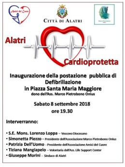 2018-09-08 Defibrillatore Alatri 01