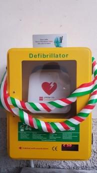 2018-09-08 Defibrillatore Alatri 04