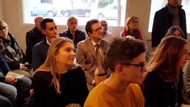 2018-12-16 premio letterario 14