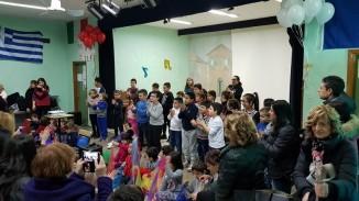2019-02-20-musicarterapia-san-biagio-platani-04
