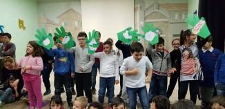 2019-02-20 Musicarterapia San Biagio Platani 07