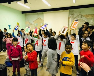 2019-02-20 Musicarterapia San Biagio Platani 12