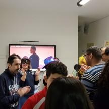 2019-03-05 Carnevale Hermes Onlus (3)
