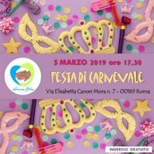 2019-03-05 Carnevale Hermes Onlus (e)