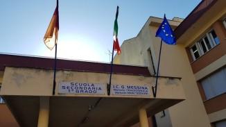 2019-03-22 Seminario Sicureza I.C. Messina a Roma 17