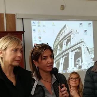 2020-01-23 Corso IPSEOA Pellegrino Artusi 03