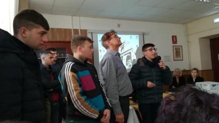 2020-01-23 Corso IPSEOA Pellegrino Artusi 04