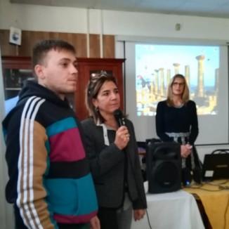 2020-01-23 Corso IPSEOA Pellegrino Artusi 12