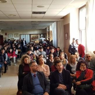 2020-01-23 Corso IPSEOA Pellegrino Artusi 17