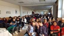 2020-01-23 Corso IPSEOA Pellegrino Artusi 20