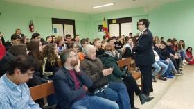 2020-02-03 Safety Road plesso scuola Marco Pietrobono 05