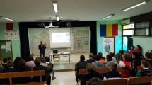 2020-02-03 Safety Road plesso scuola Marco Pietrobono 26