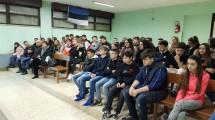 2020-02-03 Safety Road plesso scuola Marco Pietrobono 28
