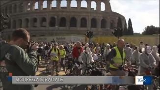2020-02-23 Colosseo - Rispettiamocinstrada (1)