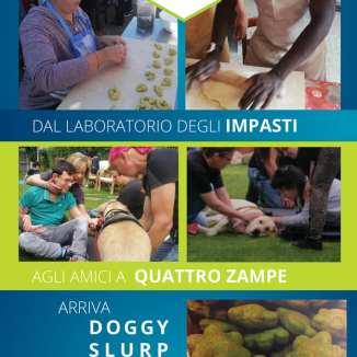 2021-03-02 Hermes forno per DOGGY SLURP (3)