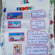 2021-05-18 Scuola Santoro (14)