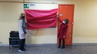 2021-05-21-donazione-monitor-ic-morvillo-roma (1)
