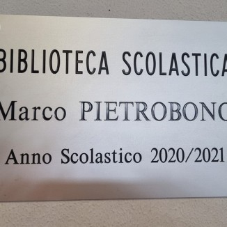 2021_05_20_Biblioteca Marco (Scuola Santoro) 12