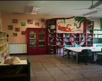 2021_05_20_Biblioteca Marco (Scuola Santoro) 28